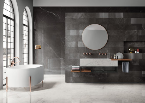 Salle de bains mat  brillant 2-jpg