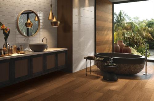 Salle de bains exotique zen-jpg