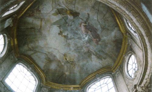 dome layher henri IV 2-jpg