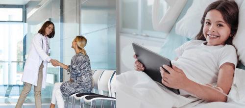 Visuel Siemens SI Smart Hospital 4-jpg