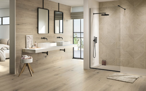 Salle de bains exotique zen 2-jpg