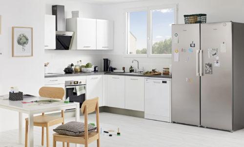 2019258949 LAPEYRE Catalogue electromenager cuisine frigo-jpg