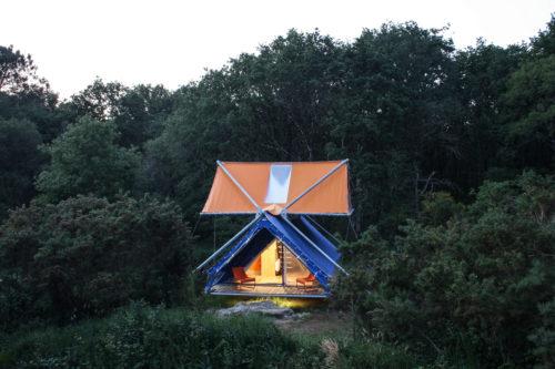 TROPHEES EIFFEL DARCHITECTURE ACIER SUPER PAUSEEphoto vous architecture-jpg