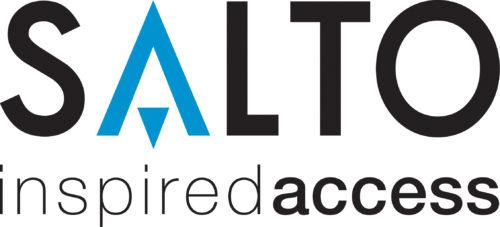 Salto Systems – Logo-jpg