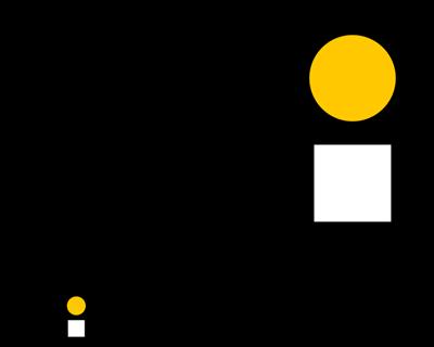 Kiloutou-Logo 2016-png
