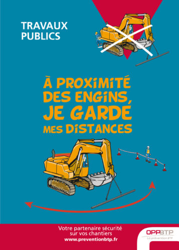 OPPBTPAffiche Risque routierTravaux Publics-jpg