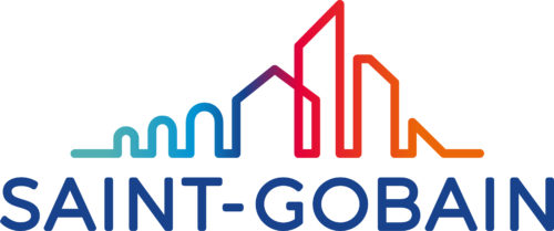 Logo Saint-Gobain-jpg
