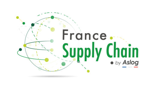 Logo France Supply Chain-jpg