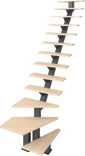 201825170 LAPEYRE Zoom escalier Studio detoure-jpg