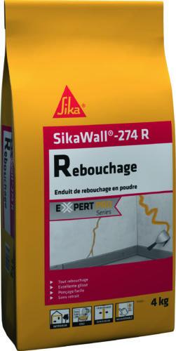 1b- C4D SikaWall 274 R Sac 4 kg VO cote new-jpg