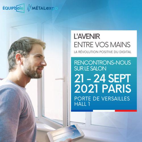 Equipbaie-Metalexpo 2021-jpg