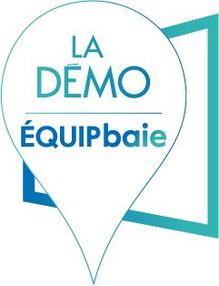 LA DEMO EB-jpg