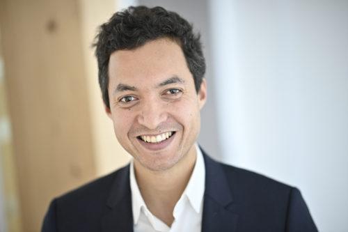 HD-Vincent RANAIVOSON-05-Franck DUNOUAU-JPG