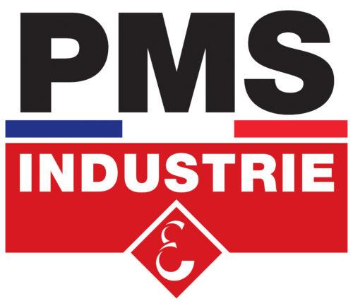 logo-PMS-2020-HD-jpg