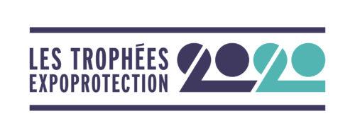 EXPOPROTECT20-LOGO-TROPHEES-2020-jpg