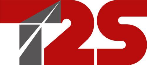 logoT2S-jpg