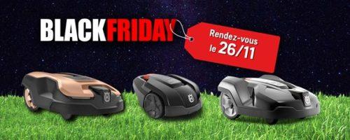 Black Friday-jpg