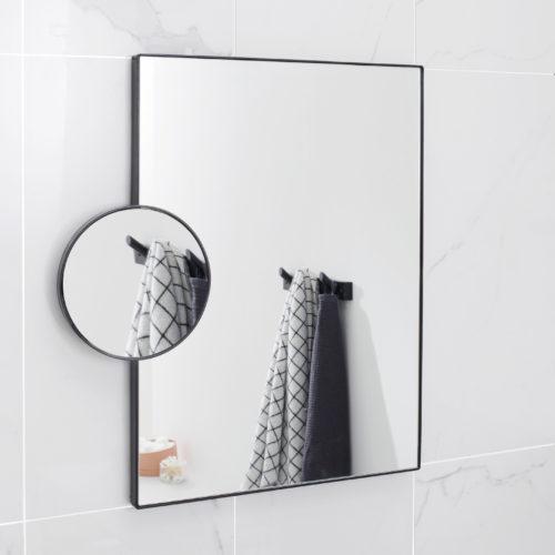 2019276062 LAPEYRE Miroir Forge-jpg