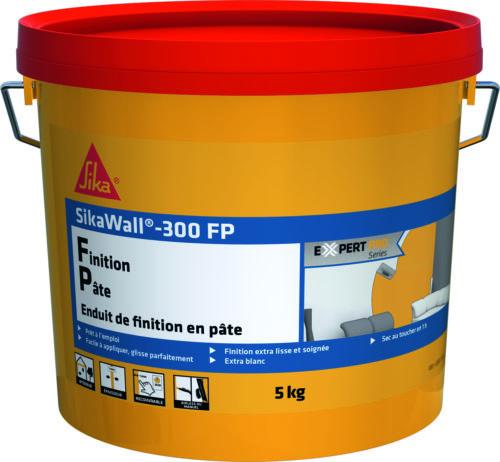 5b- C4D SikaWall 300 FP Seau 5 kg VO haut new-jpg