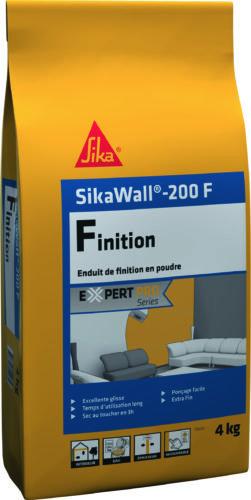 4b- C4D SikaWall 200 F Sac 4 kg VO cote new-jpg
