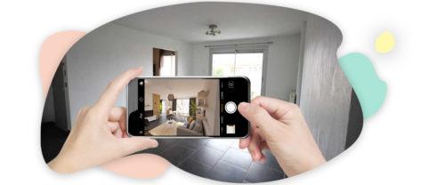 LAPEYREVisualisation-dun-projet-en-3D – deuxieme paragraphe-jpg
