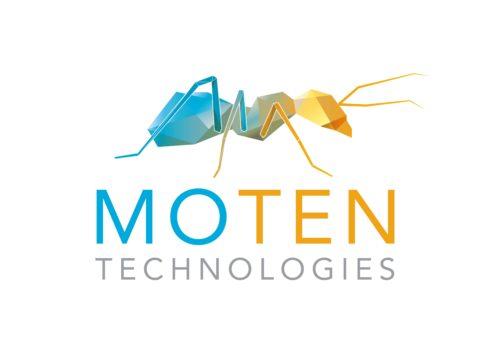Logo MOTEN-jpg