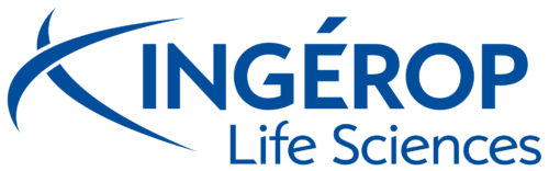 Ingerop-Life-Sciences Logo-jpg