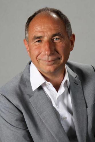 Franck Perraud – UM-jpg