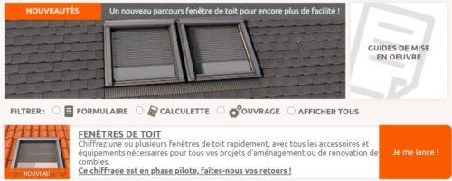 Home SOLU – Fenetre de toit-jpg