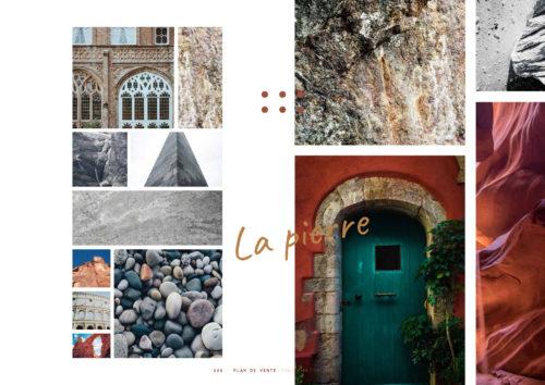 Page – La pierre P-155-jpg