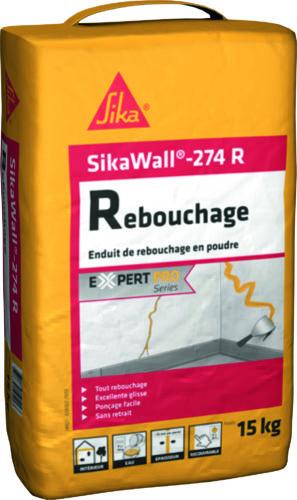 1a- C4D SikaWall 274 R Sac 15 kg VO cote new-jpg