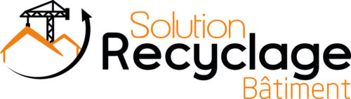 logoSolutionRecyclage sans fond-jpg