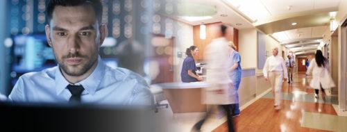 Visuel Siemens SI Smart Hospitalsurete-jpg