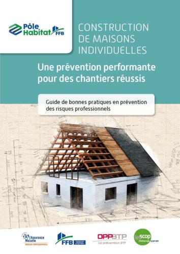 OPPBTPGuide-Bonnes-pratiques-Construction-Maisons-individuelles-jpg