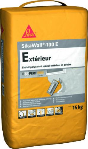 9- C4D SikaWall 100 F Sac 15 kg VO cote new-jpg