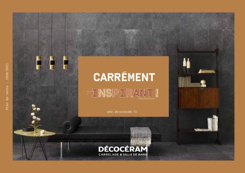 Couverture Catalogue-jpg