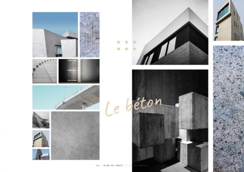 Page – Le beton P-33-jpg