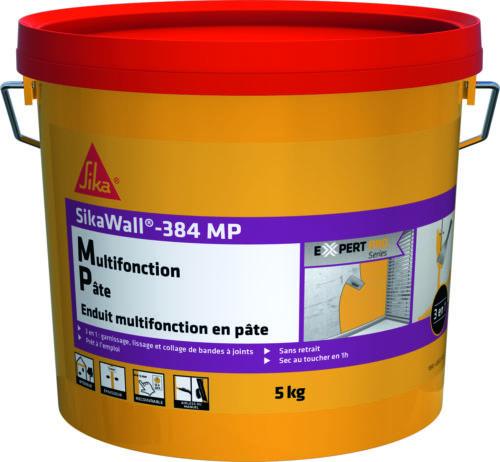 7b- C4D SikaWall 384 MP Seau 5 kg VO haut new-jpg