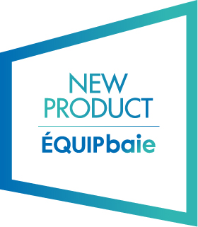 NEW PRODUCT EB-jpg