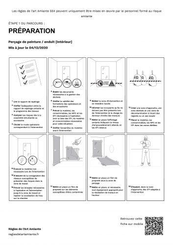 OPPBTPFiche Regles-de-lart-Amianteetape 1-jpg