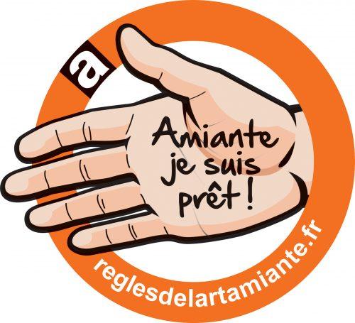 Logo-Regles-de-l-Art-Amiante-jpg