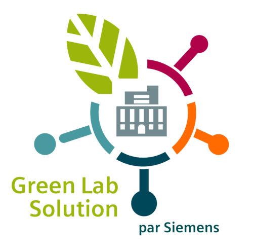 Siemens SIVisuel GREEN-LABLOGO-jpg