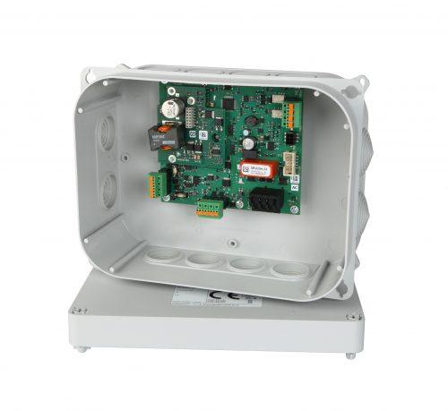 Siemens SIMEA20mOuvert-jpg