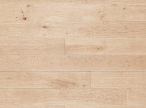 202029110 LAPEYRE Parquet Pascaline coloris Chene huile blanc aspect bois brut-jpg