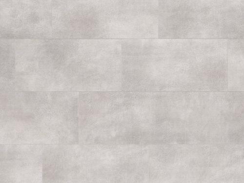 202029394 LAPEYRE Livyn rigide dalle coloris Beton gris chaleureux-jpg