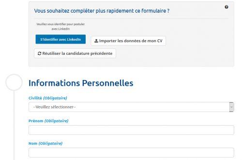 SGDB FranceE-recrutement-jpg