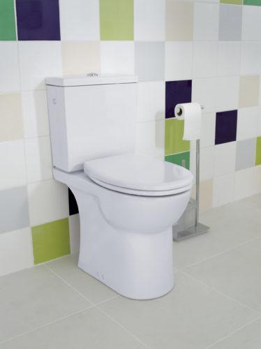 CEDEOALTERNA 6262895 toilette serenite-jpg