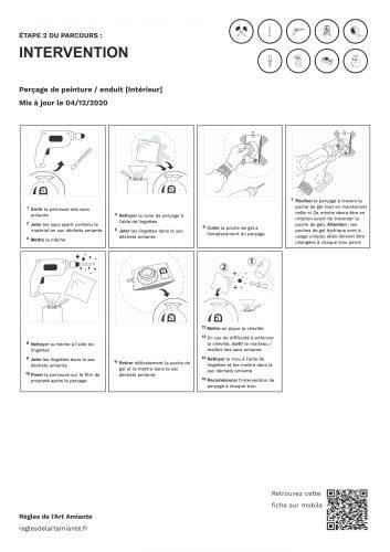 OPPBTPFiche Regles-de-lart-Amianteetape 2-jpg