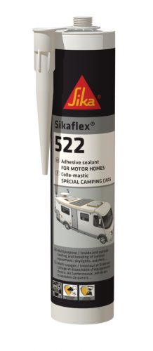 2- Sikaflex-522 – cartouche 300ml-jpg
