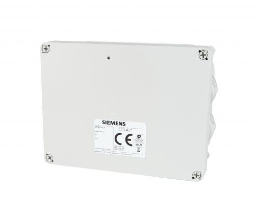Siemens SIMEA20aFerme-jpg